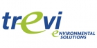 trevi environmental solutions